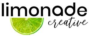 Limonade Creative Logo